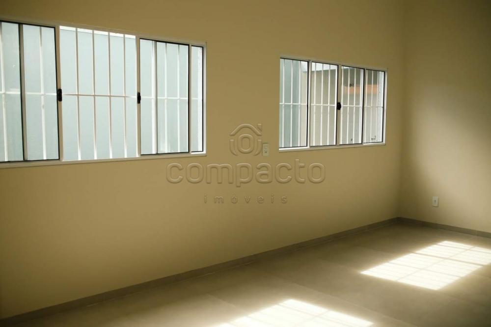 Comprar Casa / Padrão em Bady Bassitt apenas R$ 235.000,00 - Foto 6