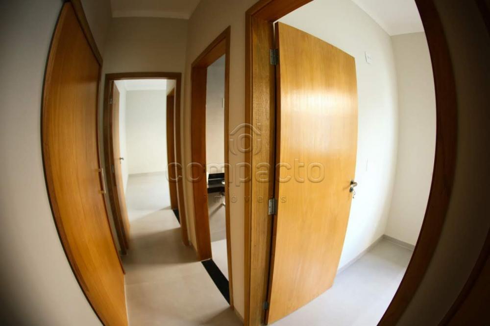 Comprar Casa / Padrão em Bady Bassitt apenas R$ 235.000,00 - Foto 7
