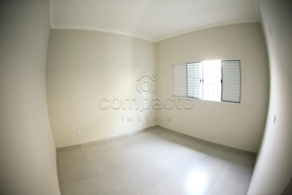 Comprar Casa / Padrão em Bady Bassitt apenas R$ 235.000,00 - Foto 8
