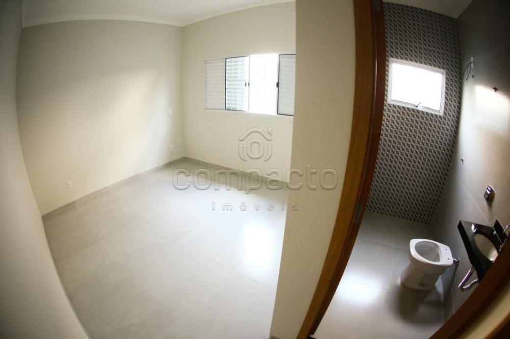 Comprar Casa / Padrão em Bady Bassitt apenas R$ 235.000,00 - Foto 11