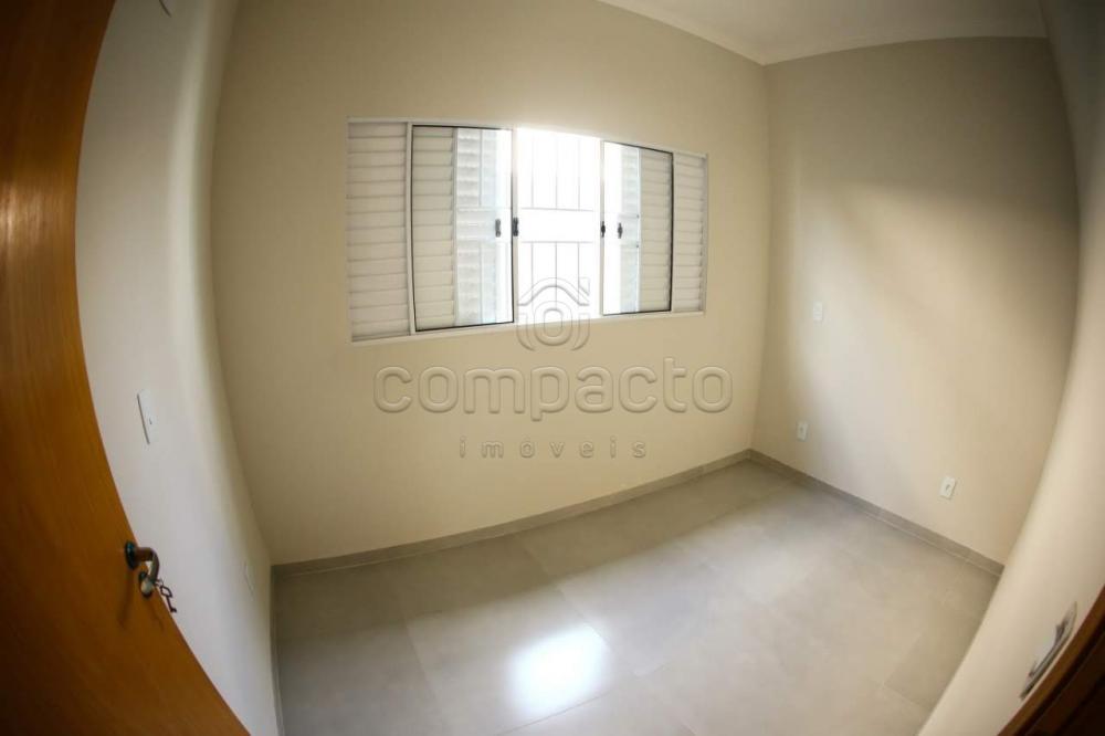 Comprar Casa / Padrão em Bady Bassitt apenas R$ 235.000,00 - Foto 9
