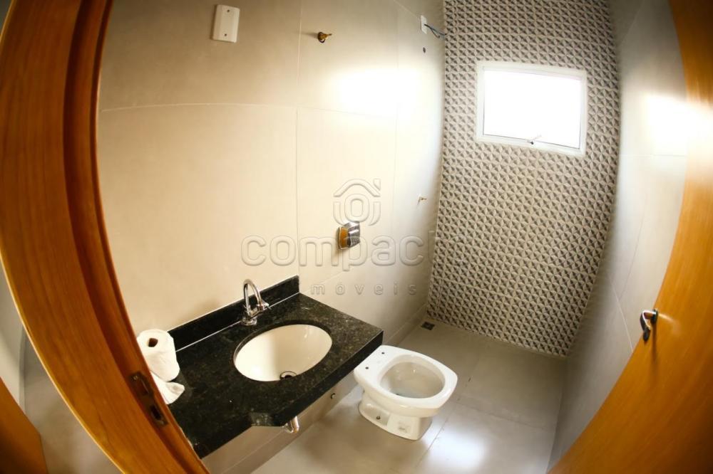 Comprar Casa / Padrão em Bady Bassitt apenas R$ 235.000,00 - Foto 12