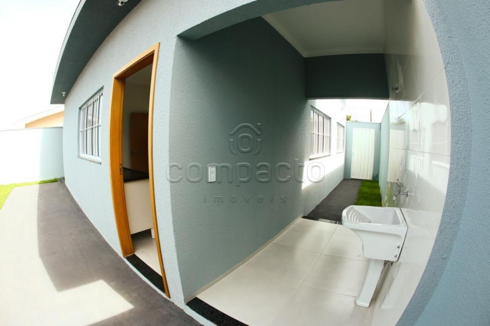 Comprar Casa / Padrão em Bady Bassitt apenas R$ 235.000,00 - Foto 15