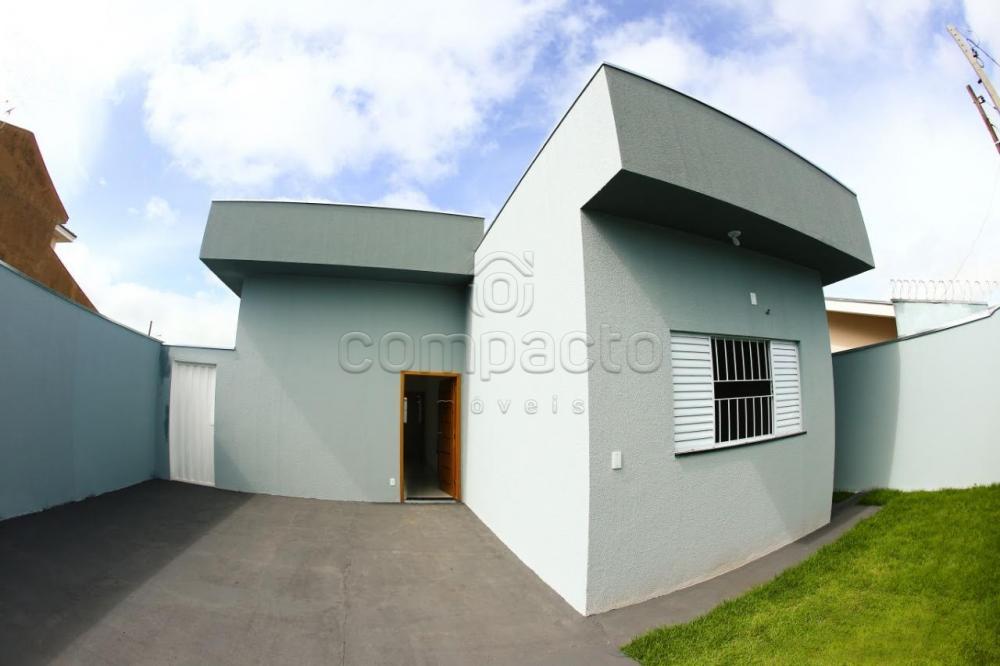 Comprar Casa / Padrão em Bady Bassitt apenas R$ 235.000,00 - Foto 17