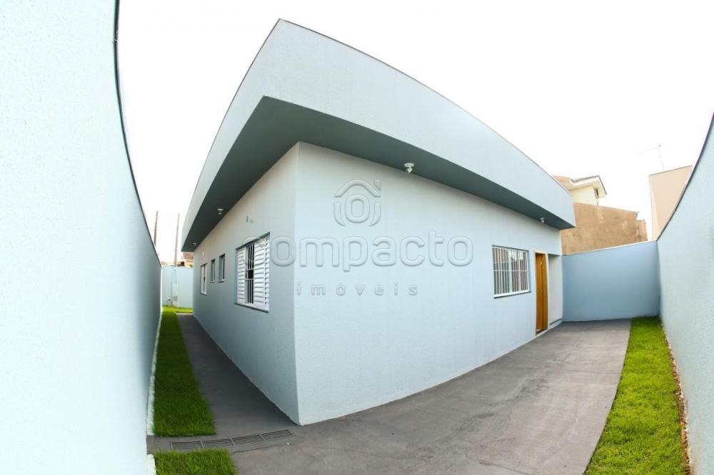 Comprar Casa / Padrão em Bady Bassitt apenas R$ 235.000,00 - Foto 19