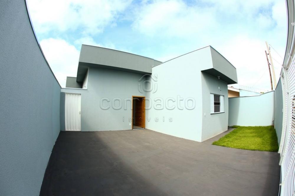 Comprar Casa / Padrão em Bady Bassitt apenas R$ 235.000,00 - Foto 20