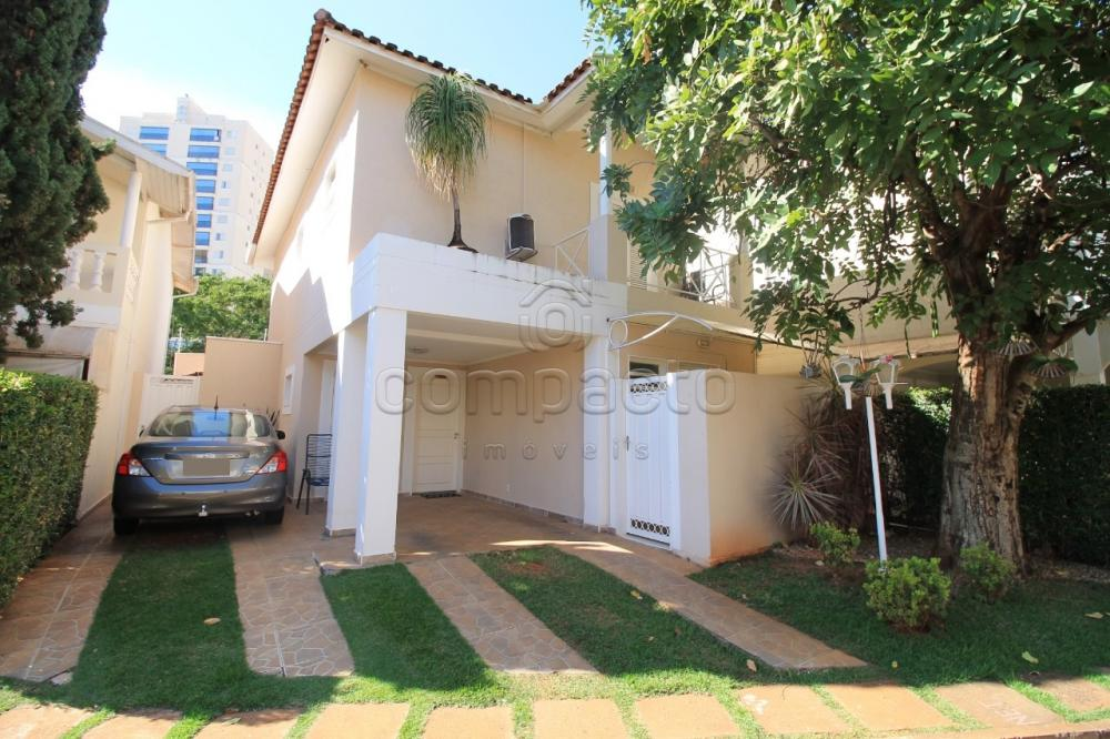 Comprar Casa / Condomínio em São José do Rio Preto apenas R$ 600.000,00 - Foto 1