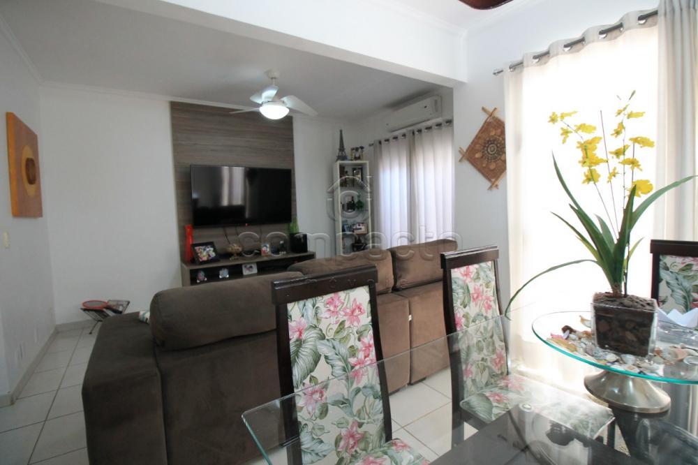 Comprar Casa / Condomínio em São José do Rio Preto apenas R$ 600.000,00 - Foto 2