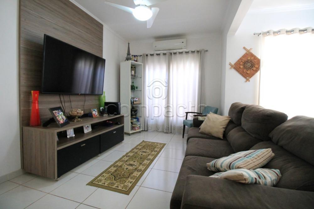 Comprar Casa / Condomínio em São José do Rio Preto apenas R$ 600.000,00 - Foto 3
