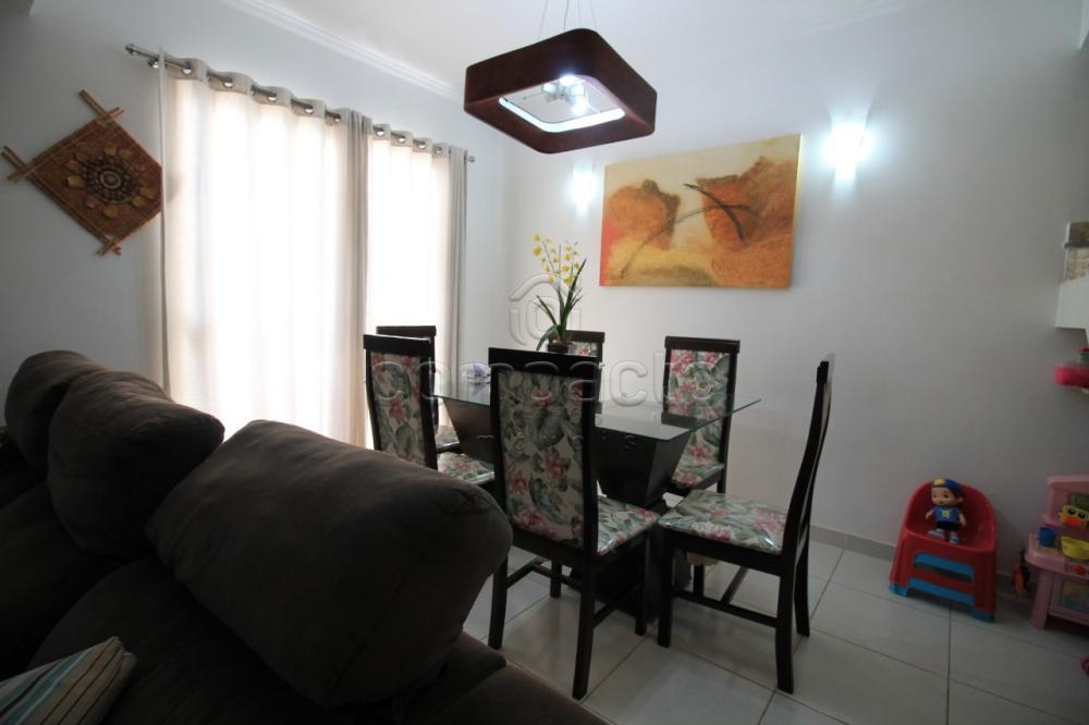 Comprar Casa / Condomínio em São José do Rio Preto apenas R$ 600.000,00 - Foto 4