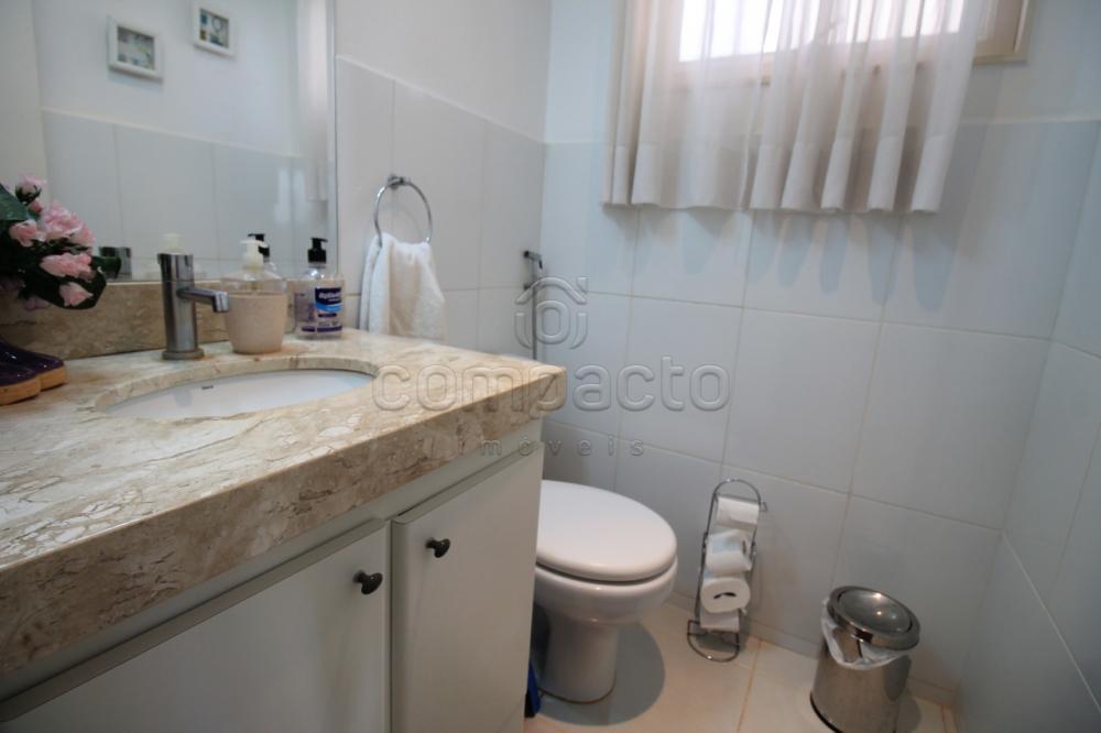Comprar Casa / Condomínio em São José do Rio Preto apenas R$ 600.000,00 - Foto 5