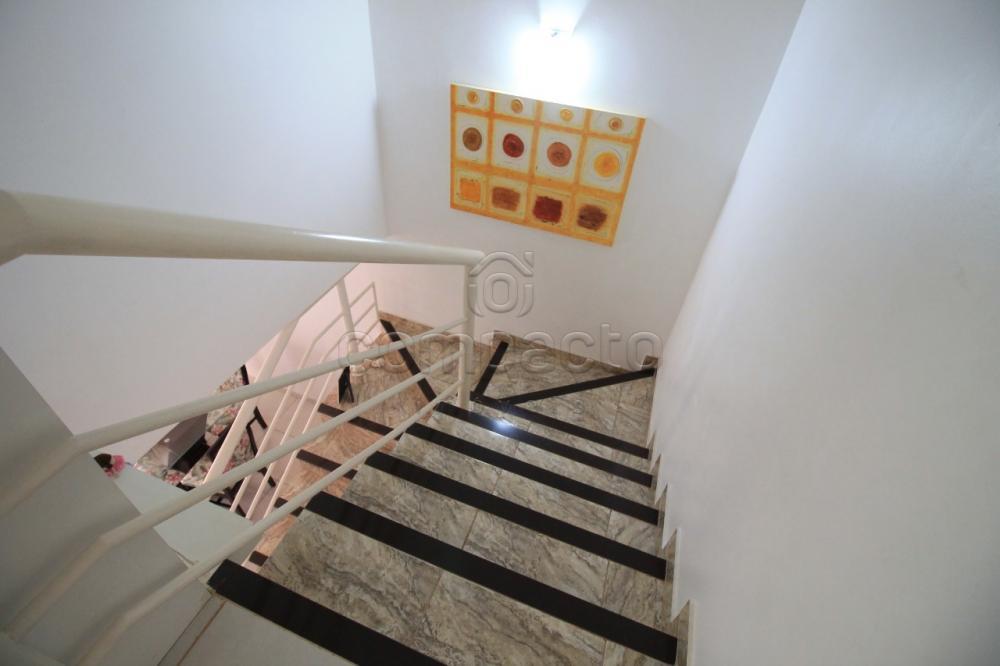 Comprar Casa / Condomínio em São José do Rio Preto apenas R$ 600.000,00 - Foto 6