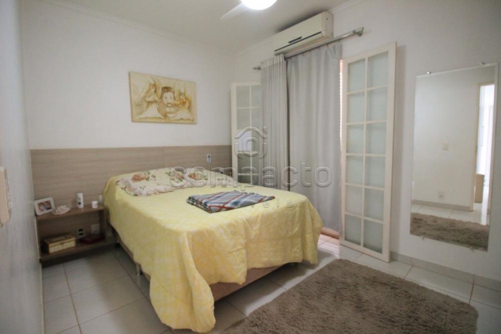 Comprar Casa / Condomínio em São José do Rio Preto apenas R$ 600.000,00 - Foto 7