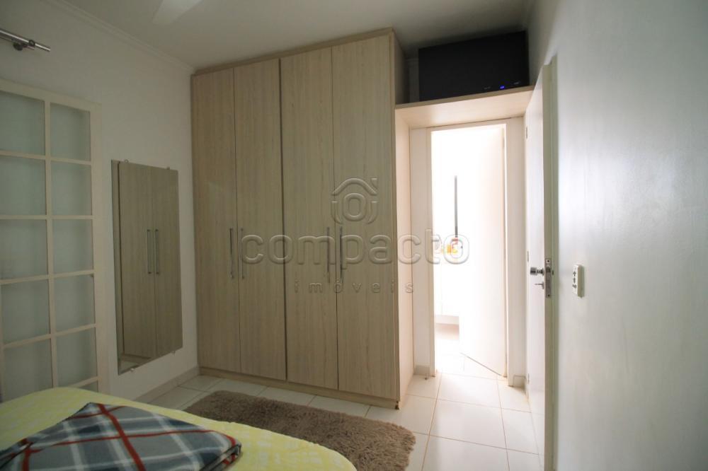 Comprar Casa / Condomínio em São José do Rio Preto apenas R$ 600.000,00 - Foto 9
