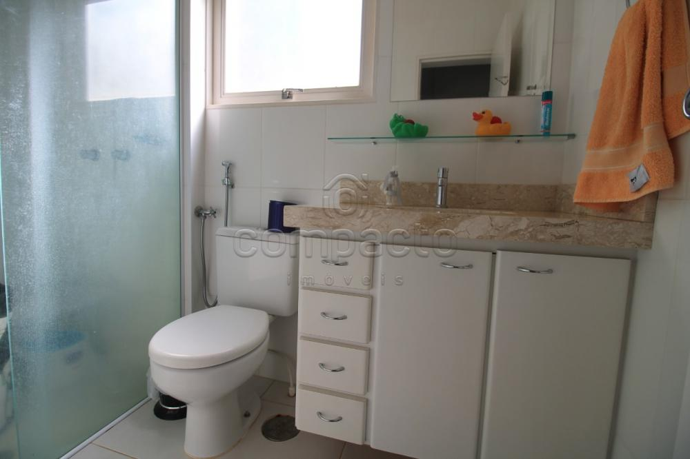 Comprar Casa / Condomínio em São José do Rio Preto apenas R$ 600.000,00 - Foto 12