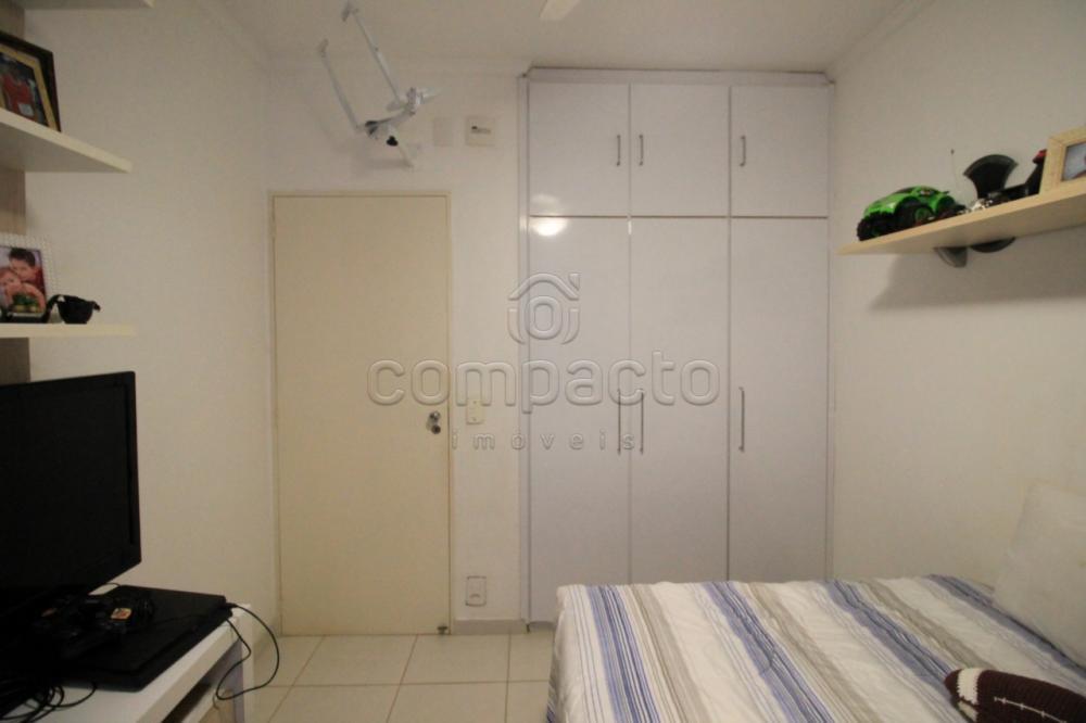 Comprar Casa / Condomínio em São José do Rio Preto apenas R$ 600.000,00 - Foto 14