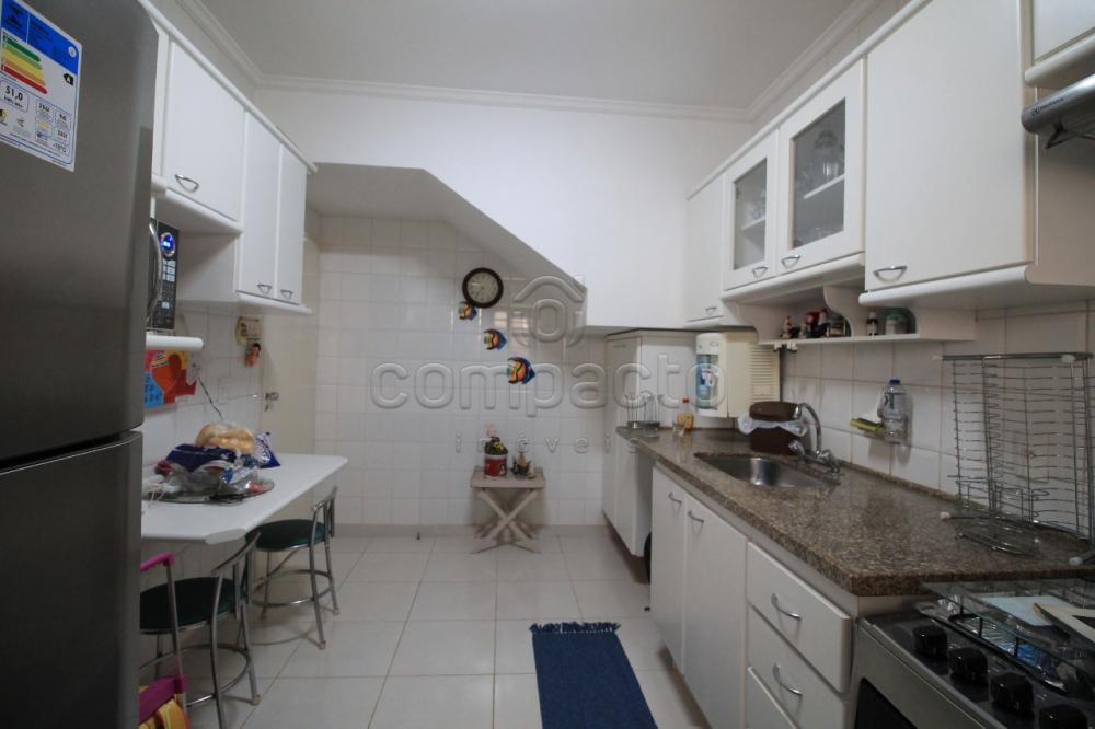 Comprar Casa / Condomínio em São José do Rio Preto apenas R$ 600.000,00 - Foto 15