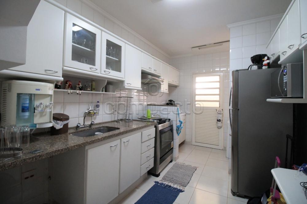 Comprar Casa / Condomínio em São José do Rio Preto apenas R$ 600.000,00 - Foto 16