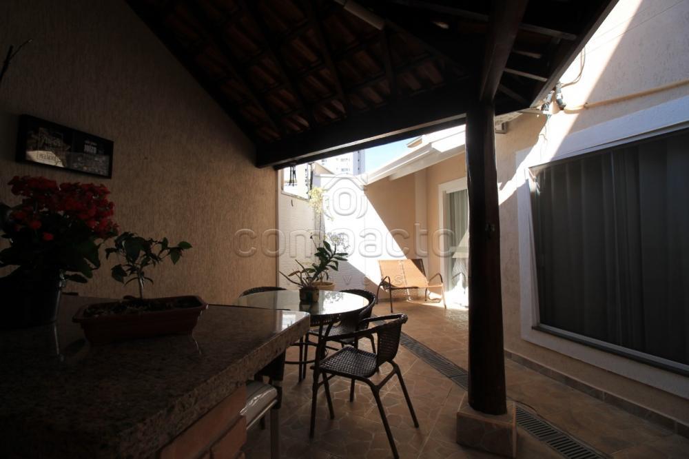 Comprar Casa / Condomínio em São José do Rio Preto apenas R$ 600.000,00 - Foto 19