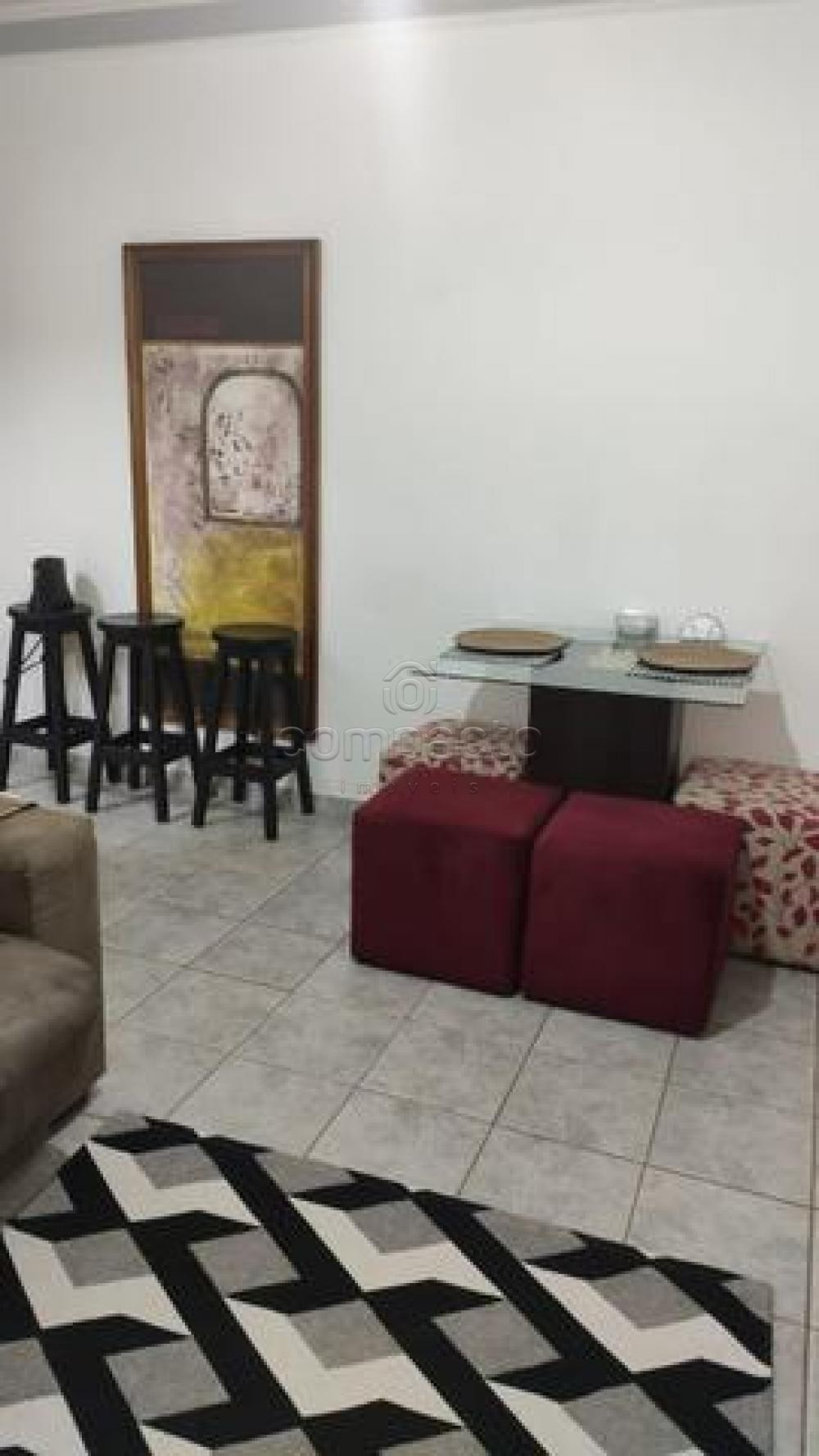 Comprar Apartamento / Padrão em São José do Rio Preto apenas R$ 170.000,00 - Foto 3