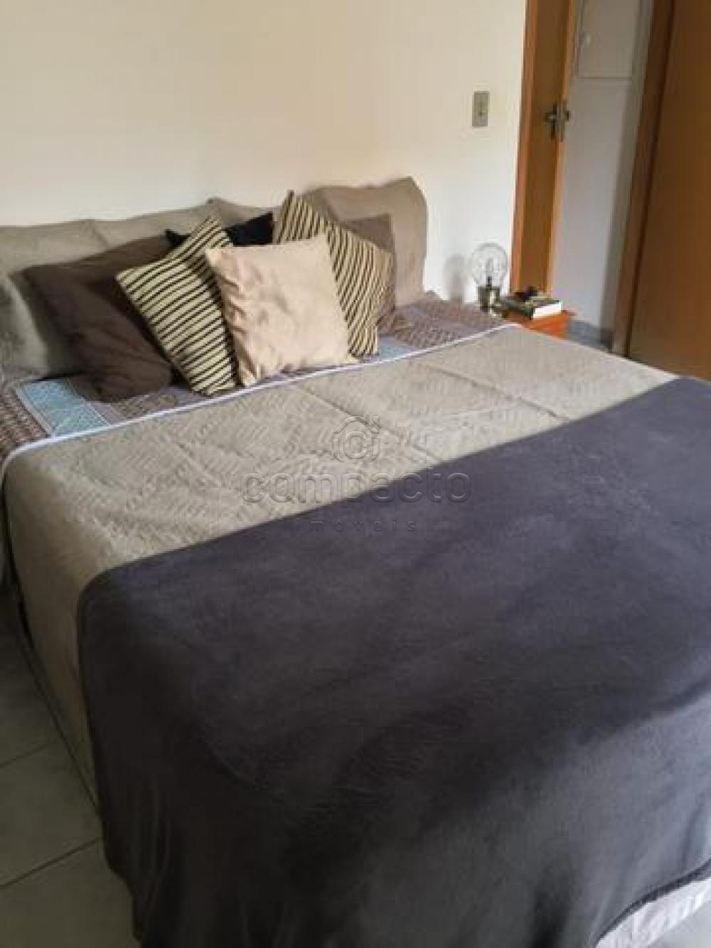 Comprar Apartamento / Padrão em São José do Rio Preto apenas R$ 170.000,00 - Foto 5