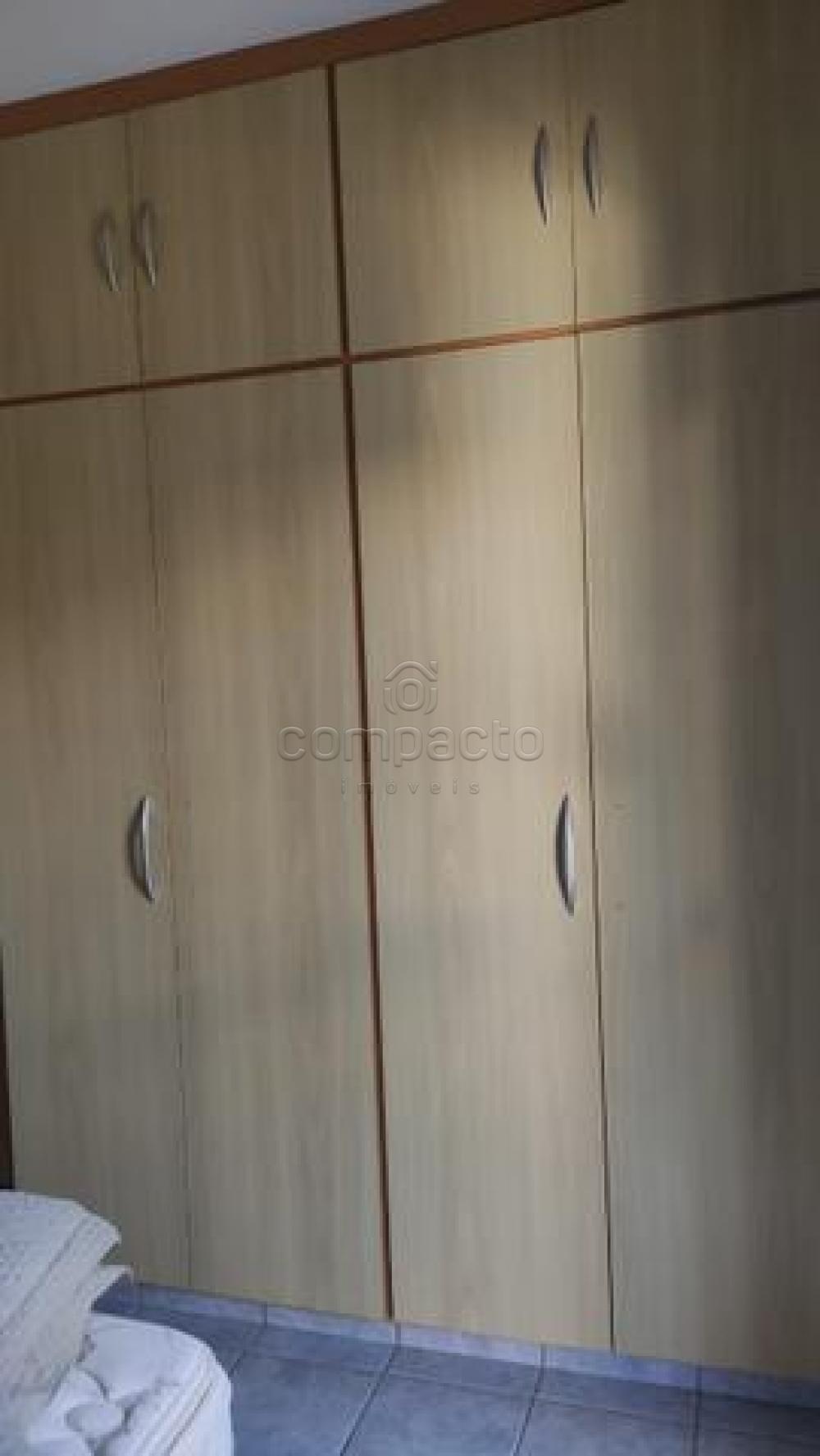 Comprar Apartamento / Padrão em São José do Rio Preto apenas R$ 170.000,00 - Foto 6