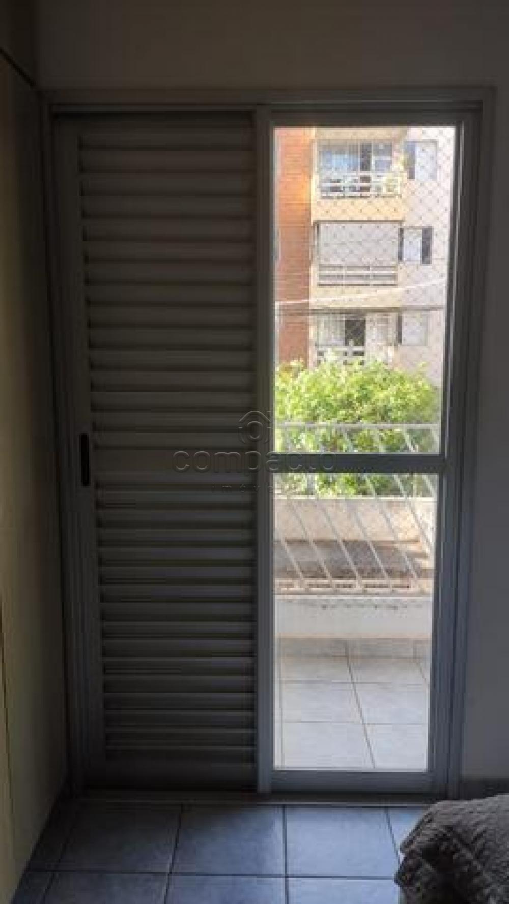 Comprar Apartamento / Padrão em São José do Rio Preto apenas R$ 170.000,00 - Foto 7