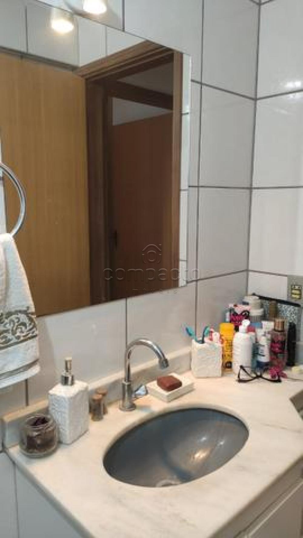 Comprar Apartamento / Padrão em São José do Rio Preto apenas R$ 170.000,00 - Foto 8