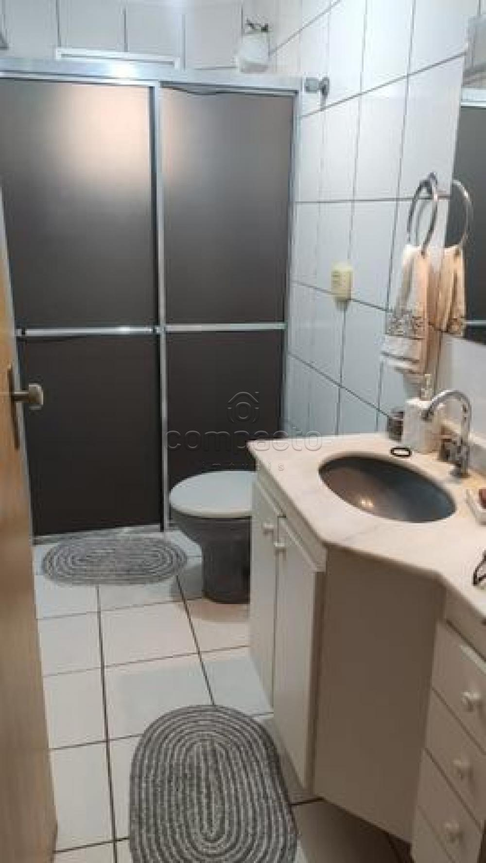 Comprar Apartamento / Padrão em São José do Rio Preto apenas R$ 170.000,00 - Foto 9