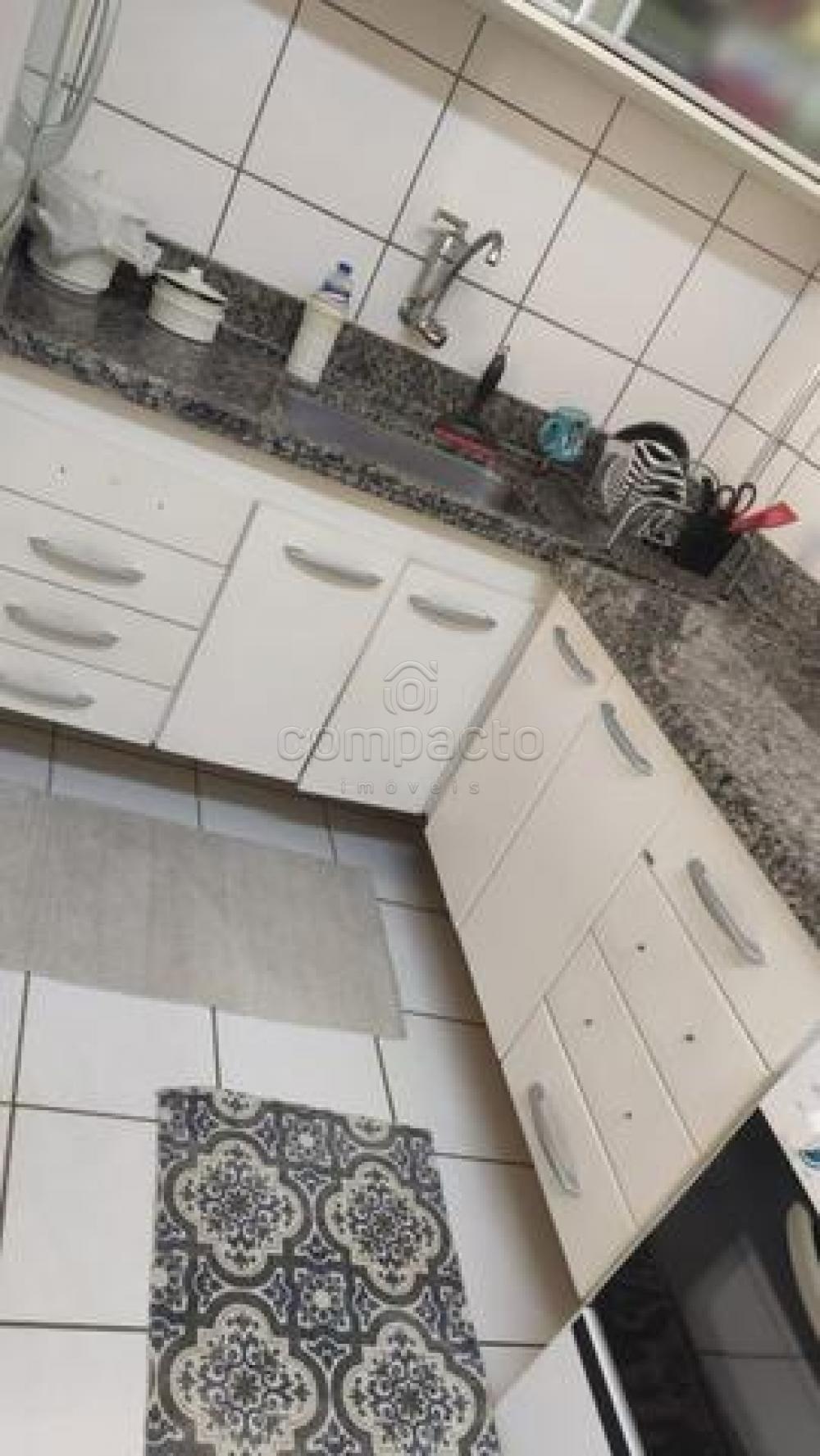 Comprar Apartamento / Padrão em São José do Rio Preto apenas R$ 170.000,00 - Foto 13