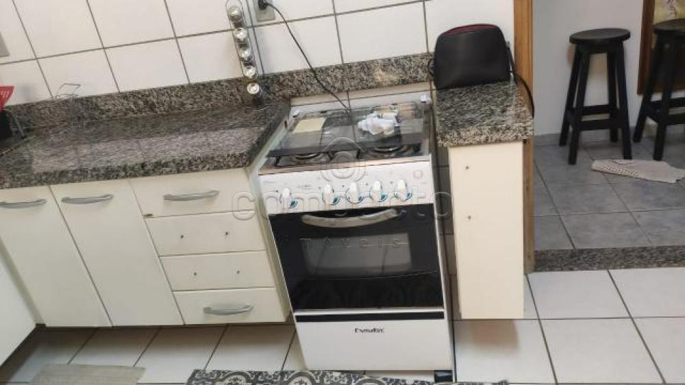 Comprar Apartamento / Padrão em São José do Rio Preto apenas R$ 170.000,00 - Foto 14