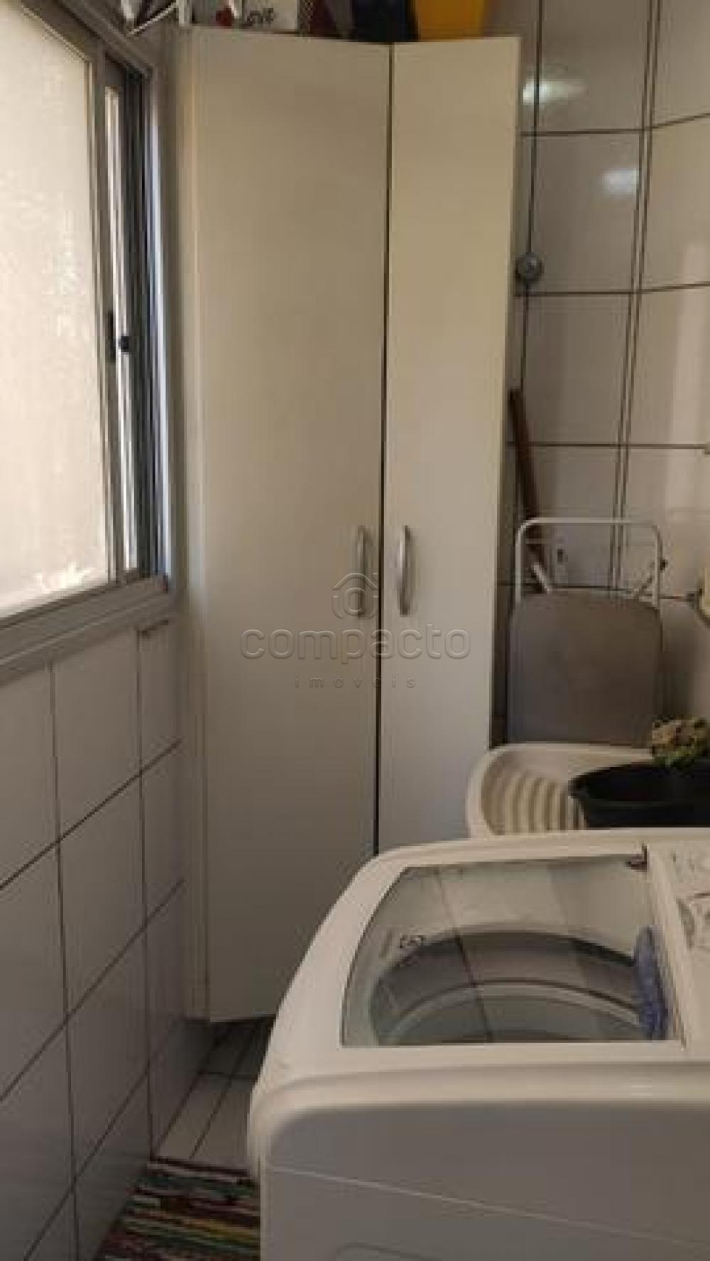 Comprar Apartamento / Padrão em São José do Rio Preto apenas R$ 170.000,00 - Foto 15