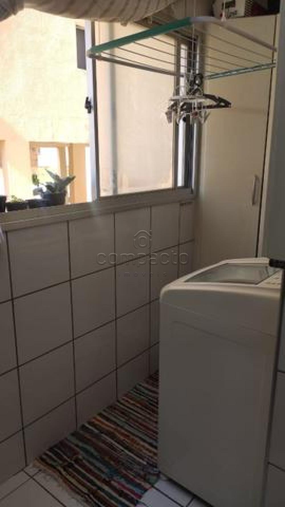 Comprar Apartamento / Padrão em São José do Rio Preto apenas R$ 170.000,00 - Foto 16