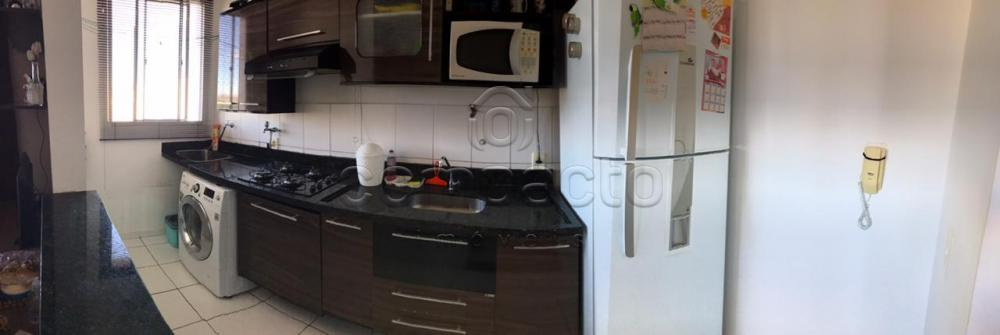 Comprar Apartamento / Padrão em São José do Rio Preto apenas R$ 155.000,00 - Foto 3