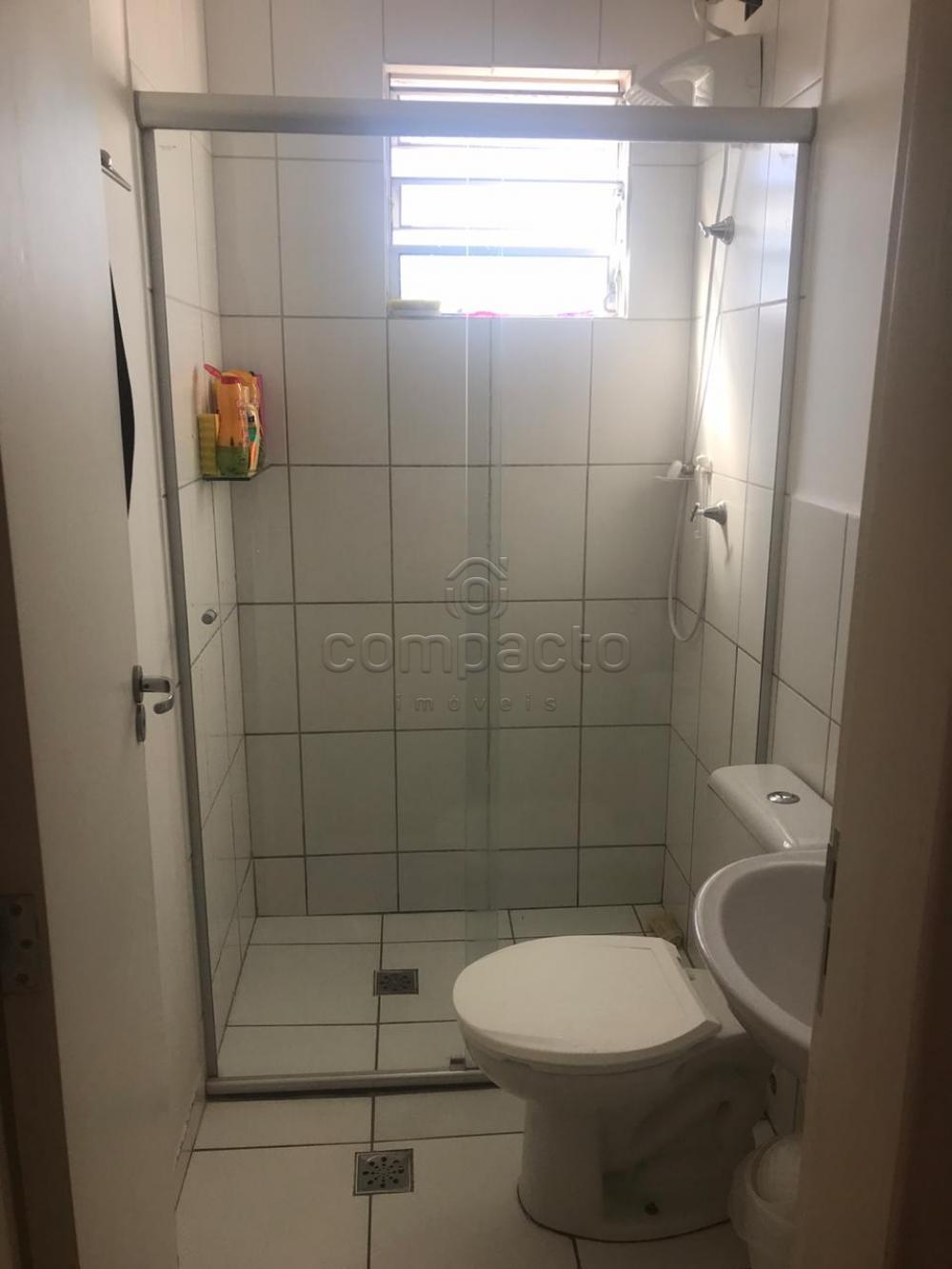 Comprar Apartamento / Padrão em São José do Rio Preto apenas R$ 155.000,00 - Foto 9