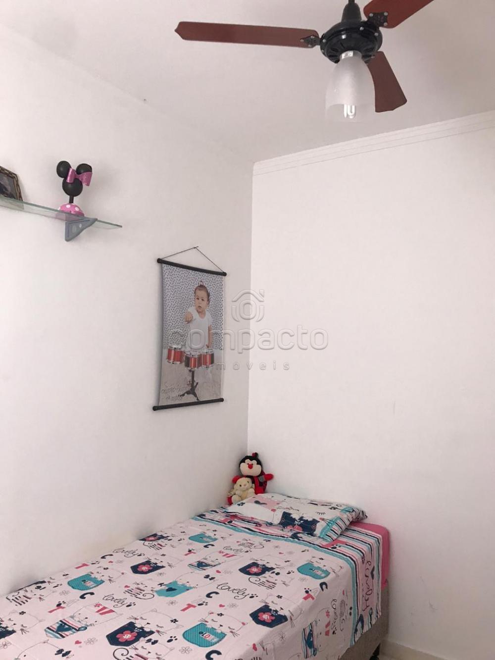 Comprar Apartamento / Padrão em São José do Rio Preto apenas R$ 155.000,00 - Foto 12