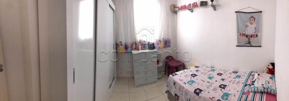 Comprar Apartamento / Padrão em São José do Rio Preto apenas R$ 155.000,00 - Foto 10