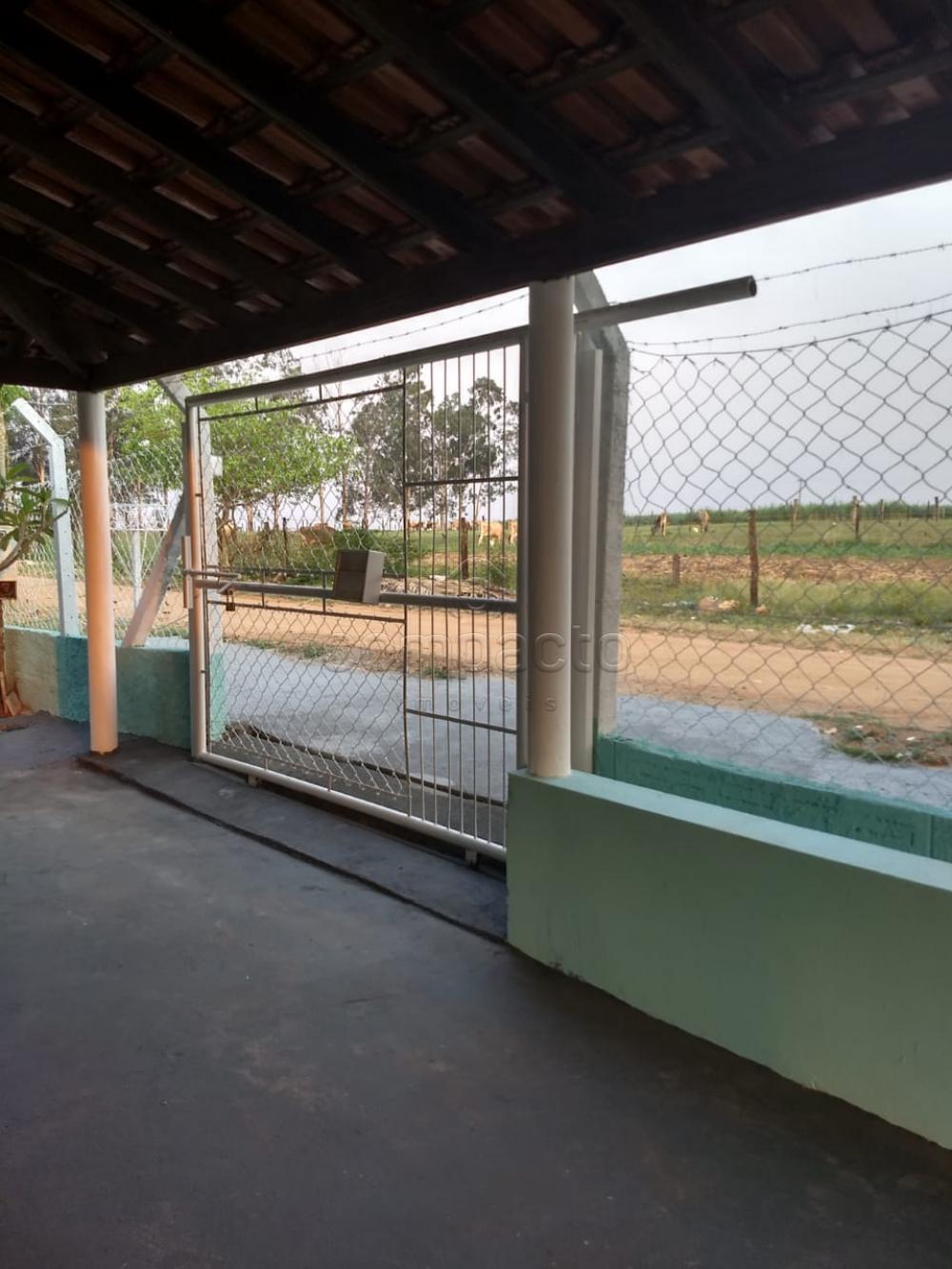 Comprar Rural / Chácara em São José do Rio Preto apenas R$ 254.400,00 - Foto 3