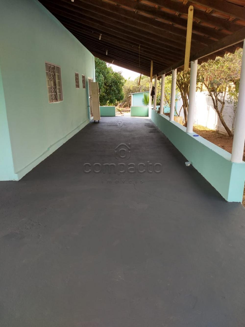 Comprar Rural / Chácara em São José do Rio Preto apenas R$ 254.400,00 - Foto 4