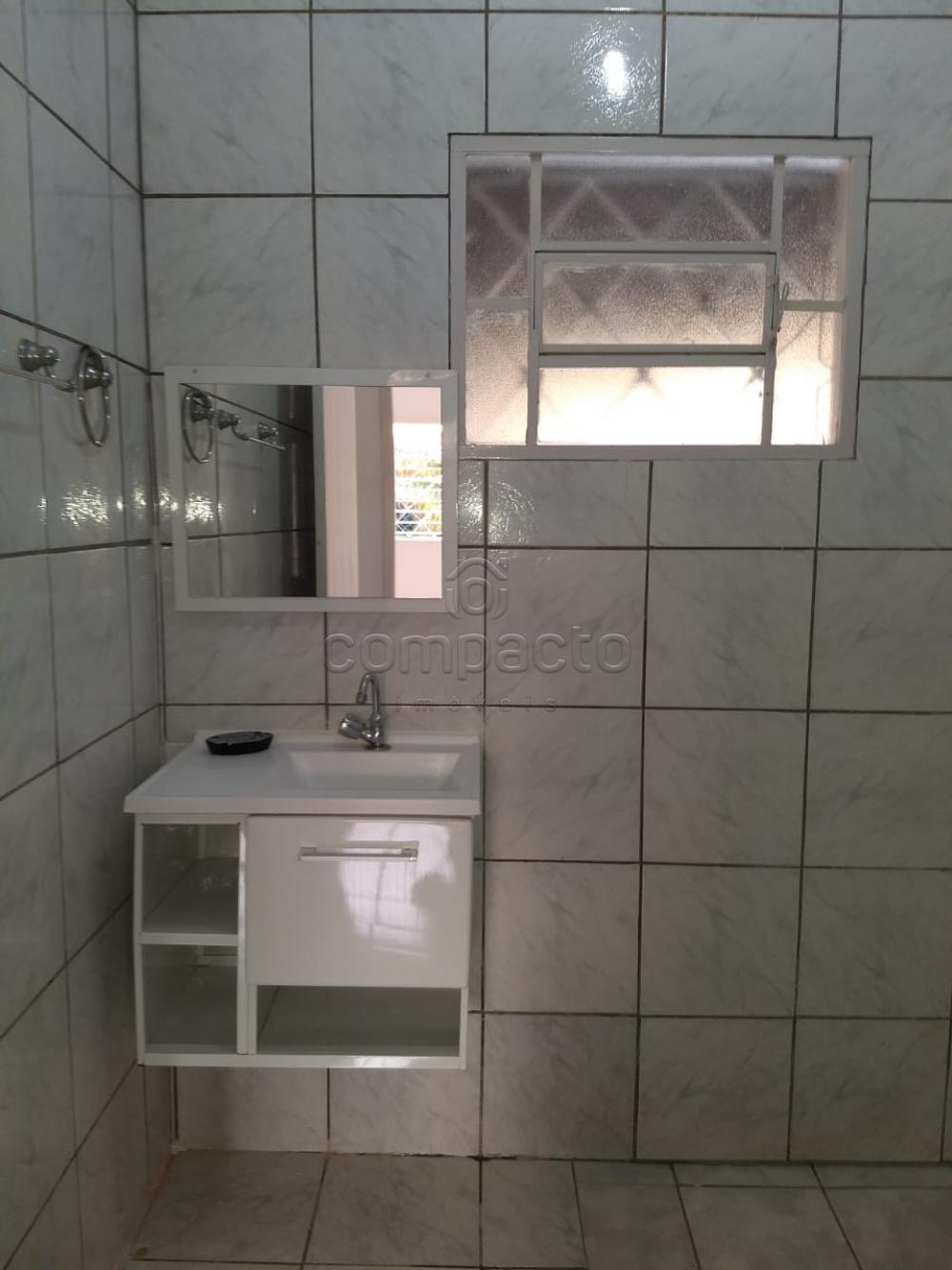 Comprar Rural / Chácara em São José do Rio Preto apenas R$ 254.400,00 - Foto 10
