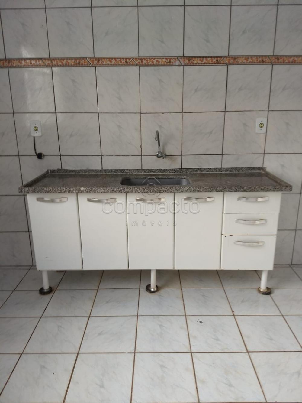 Comprar Rural / Chácara em São José do Rio Preto apenas R$ 254.400,00 - Foto 17