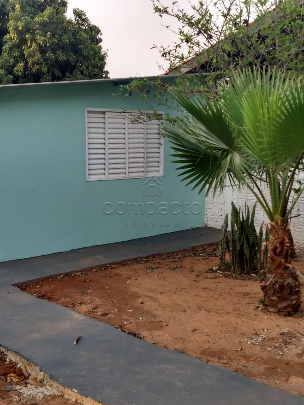 Comprar Rural / Chácara em São José do Rio Preto apenas R$ 254.400,00 - Foto 22
