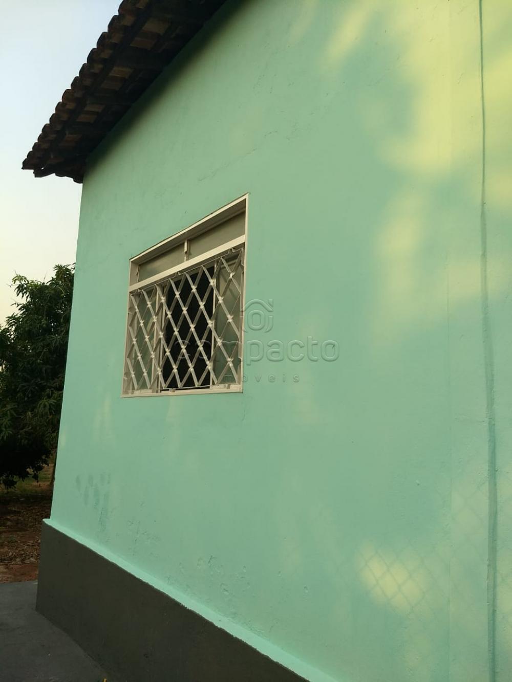 Comprar Rural / Chácara em São José do Rio Preto apenas R$ 254.400,00 - Foto 24