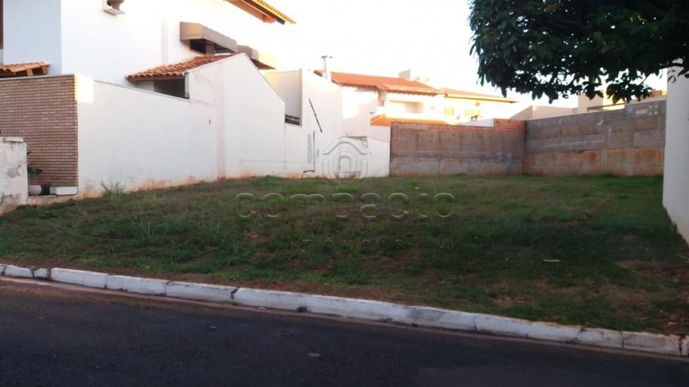 Comprar Terreno / Condomínio em São José do Rio Preto apenas R$ 900.000,00 - Foto 1