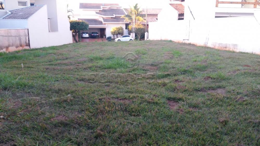 Comprar Terreno / Condomínio em São José do Rio Preto apenas R$ 900.000,00 - Foto 2