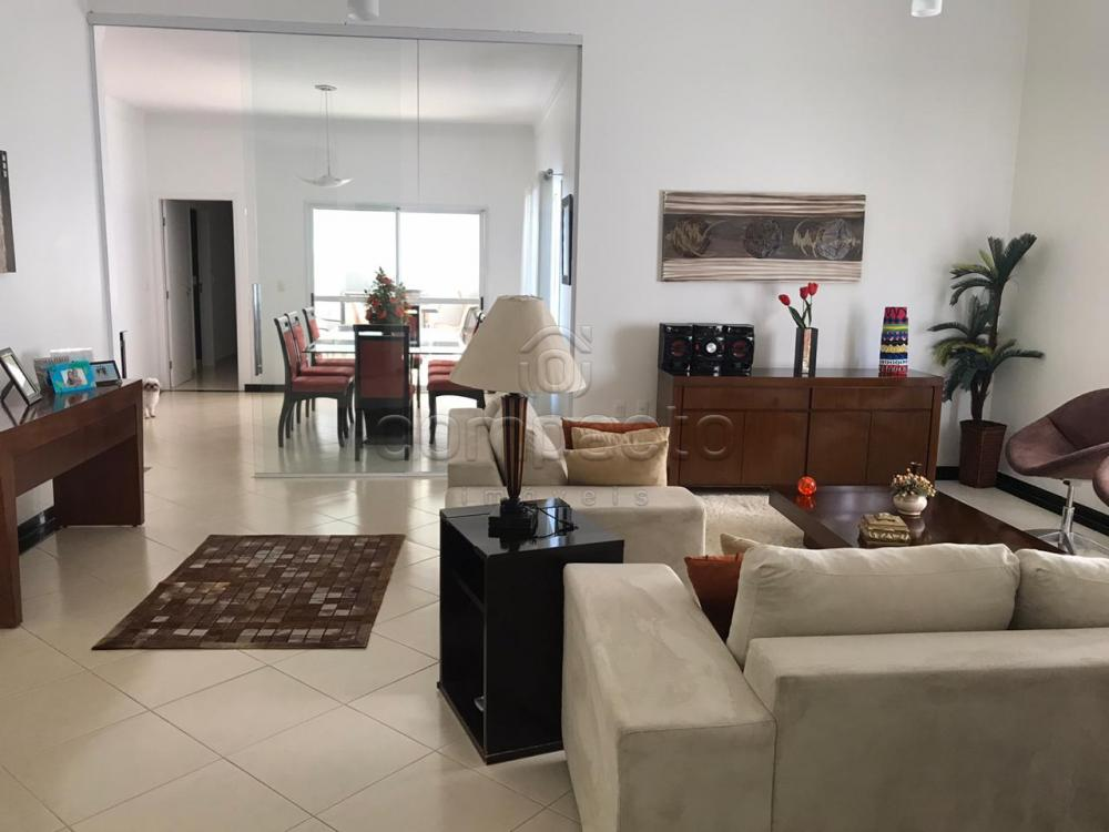 Comprar Casa / Condomínio em São José do Rio Preto apenas R$ 1.200.000,00 - Foto 1