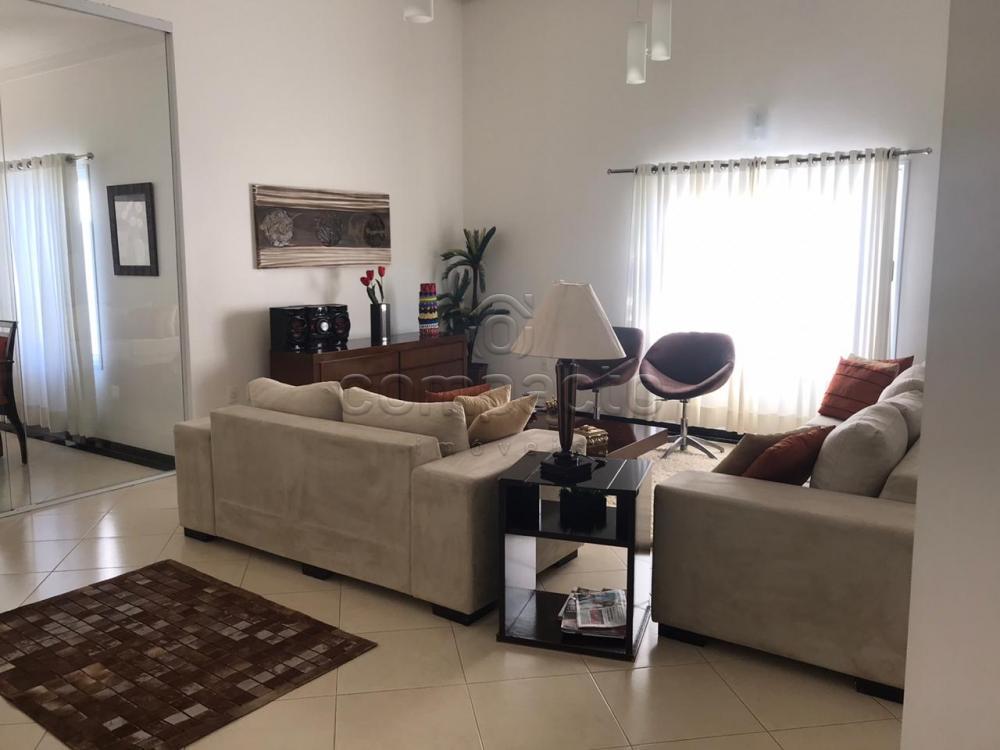 Comprar Casa / Condomínio em São José do Rio Preto apenas R$ 1.200.000,00 - Foto 4