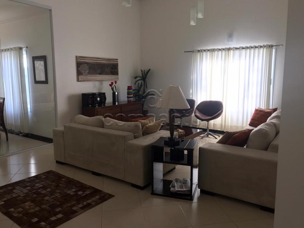 Comprar Casa / Condomínio em São José do Rio Preto apenas R$ 1.200.000,00 - Foto 5