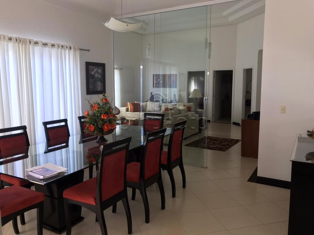 Comprar Casa / Condomínio em São José do Rio Preto apenas R$ 1.200.000,00 - Foto 6