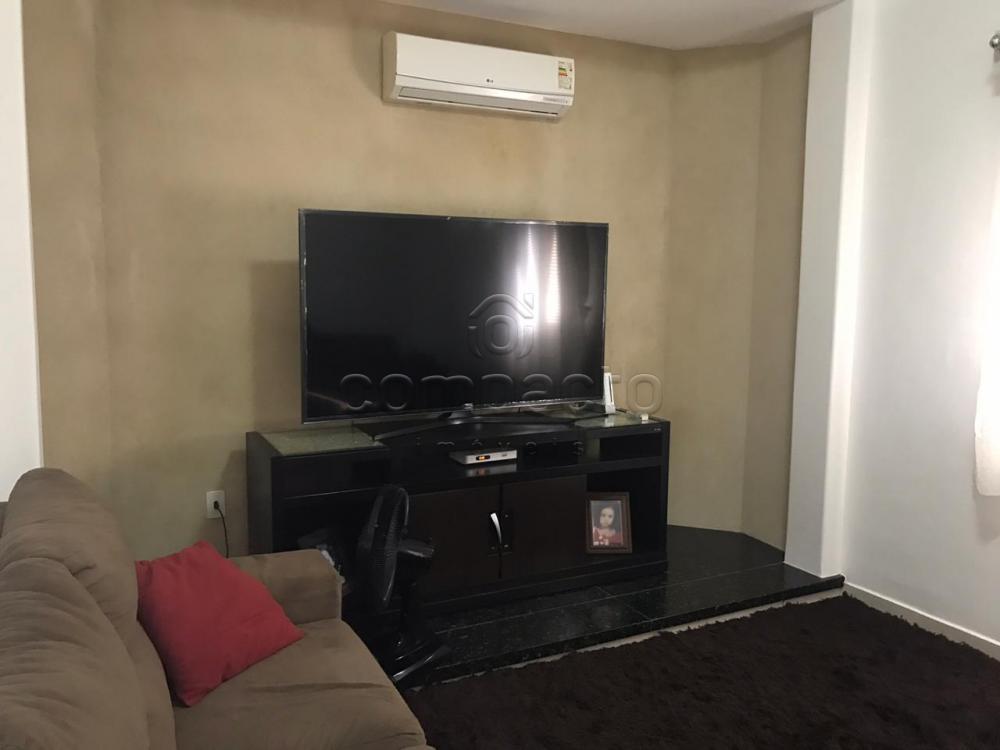 Comprar Casa / Condomínio em São José do Rio Preto apenas R$ 1.200.000,00 - Foto 7